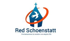 Red Schoenstatt